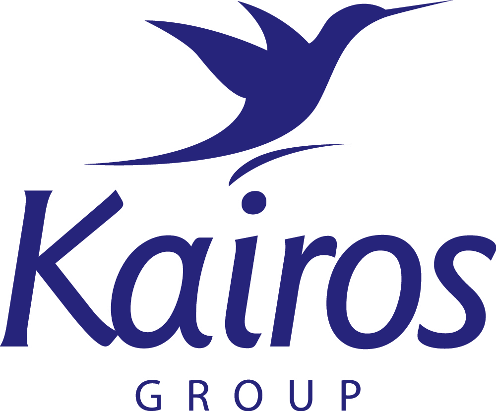 Kairos Property Group - logo